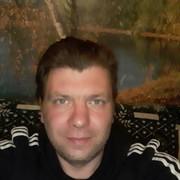 Виктор 42 Гусь-Хрустальный