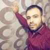 Намиг, 28, г.Уфа