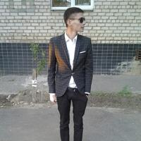 Арслан, 25 лет, Овен, Элиста