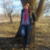 Олька, 33, г.Серафимович