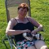 Lana, 52, г.Joensuu