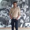 Raj, 35, г.Сувон