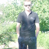 Егор, 28, г.Архара