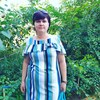 Анастасия, 36, г.Астрахань