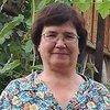 Галина, 62, Знам'янка