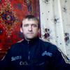 владимир, 44, Бiлолуцьк