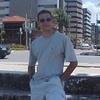 Geo, 40, г.Recife