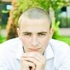 Антон, 22, г.Красноярск