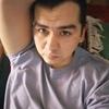 Sergey, 26, Balashov