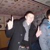 Oleg, 25, г.Подволочиск