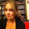 Viktoriya, 22, г.Иерусалим