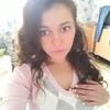Lina, 23, г.Астана