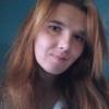 Светлана, 37, г.Майкоп
