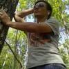 Dilshod, 28, г.Астрахань