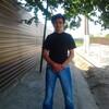 muslim, 41, г.Грозный