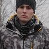 Сергей, 26, г.Речица