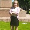 Лиза Дубровская, 23, г.Тверь
