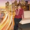 Ирина, 58, г.Лида