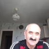 Amiran, 62, г.Удачный