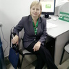 Ирина, 47, г.Городище (Волгоградская обл.)