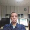 Владимир, 45, г.Киев