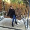 Анастасия, 32, г.Петропавловск