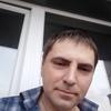 евгений ермаков, 39, г.Санкт-Петербург