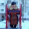 Мила, 35, г.Киев