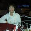 Альбина, 63, г.Москва