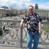 Геннадий, 41, г.Луганск