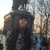 Сергей, 35, г.Камешково