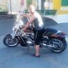саша, 39, г.Луганск