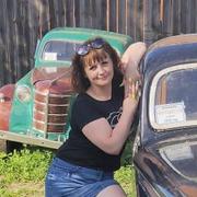 Ирина 32 Обнинск