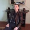 владимир, 25, г.Одесса