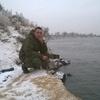 Sergey Kurakin, 26, Buturlino