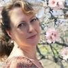 Анна, 48, г.Ярославль