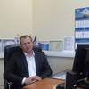 Andrej, 36, г.Химки