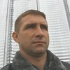 nikolay, 37, Ardatov
