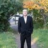 Георгий, 55, г.Иркутск