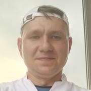 Макс Астапов 32 Заринск