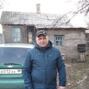 Виктор 56 Донецк
