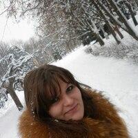 Bella, 31 год, Рак, Липецк