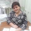 Ольга Кравченко, 41, г.Кострома