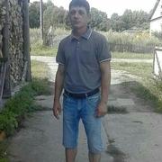 Саша 40 Вяземский