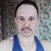 Знакомства в Толочине с пользователем Валерий 47 лет (Телец)