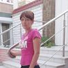 Юлия, 32, г.Таганрог