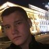 Dima Guf, 22, Sertolovo