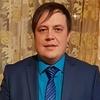 Александр, 31, г.Череповец