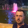 Серега, 31, г.Кольчугино