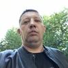 Евгений, 37, г.Уфа